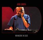 Mixwork In Dub