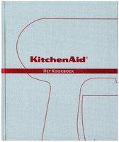 Kitchenaid Het Kookboek