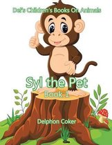 Syl the Pet