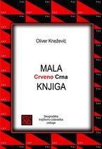 Mala crveno-crna knjiga
