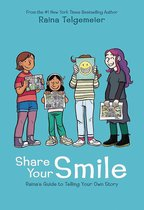 Share Your Smile