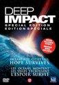 Deep Impact S.E.