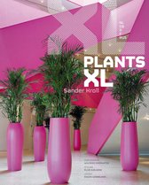 Plants XL