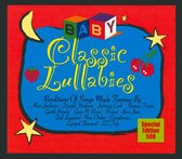 Baby Goes Classic - Lull