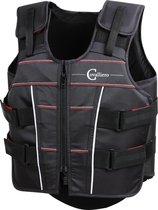 Safety vest Protecto Light kids M