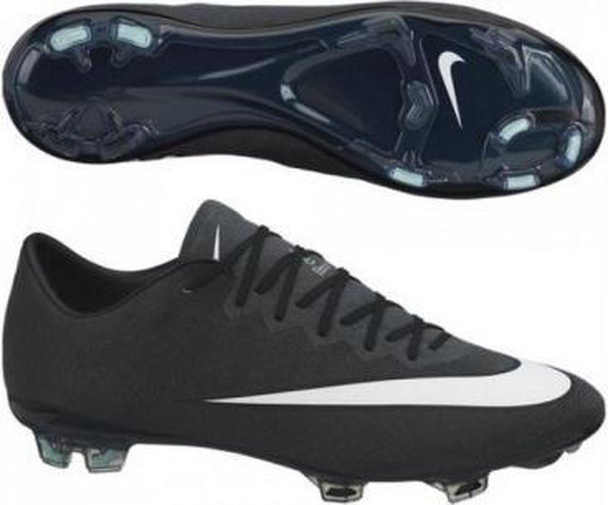 | Nike Mercurial Vapor X FG CR7 Gala 43