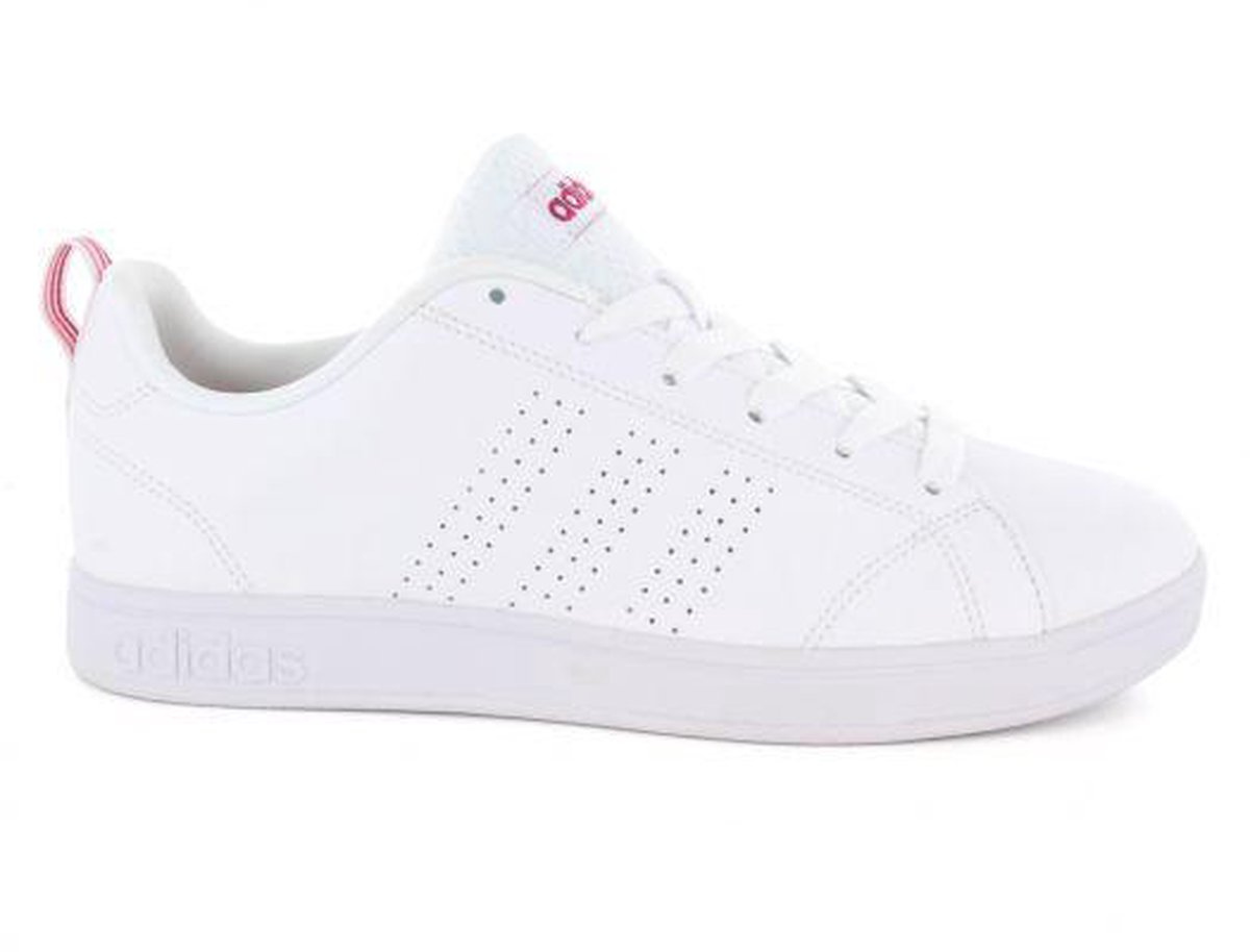 bol.com | adidas - VS Advantage Clean Women - Dames - maat ...