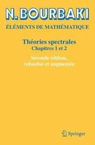 Theories Spectrales