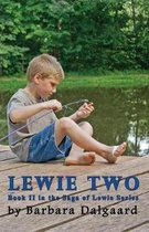 Lewie Two