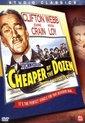 Cheaper By The Dozen-1950