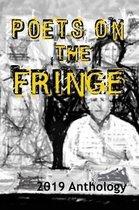 Poets on the Fringe