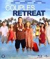 Couples Retreat (D) [bd]