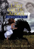 The Last Celtic Angel