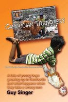 Cambodian Treachery