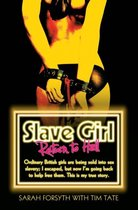 Slave Girl - Return to Hell