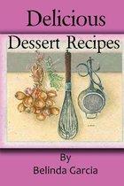 Delicious Dessert Recipes
