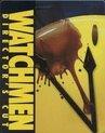 Watchmen (Special Edition) (Steelbook)