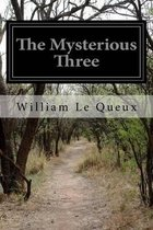 The Mysterious Three