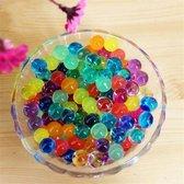 Orbeez Waterabsorberende Gelballetjes - 18 gram - 14-15mm