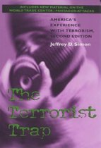 The Terrorist Trap, Second Edition
