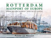 Rotterdam Mainport of Europe