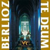 Virtual Reality Recording - Berlioz: Te Deum