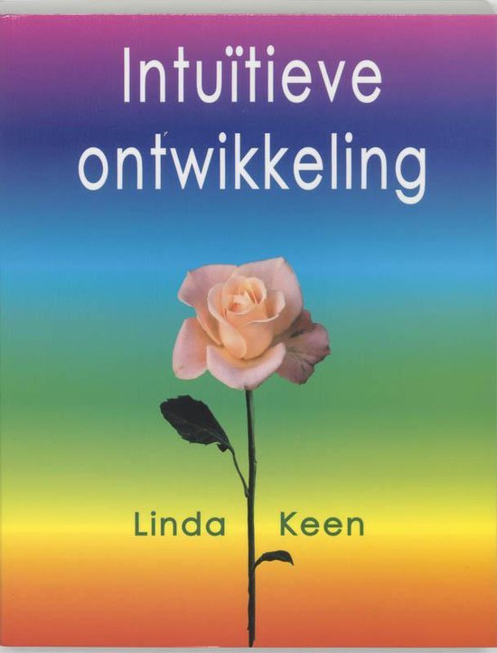 Intuitieve ontwikkeling - Linda Keen | Readingchampions.org.uk