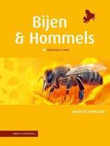 Verrassend vlakbij 4 -   Bijen & Hommels