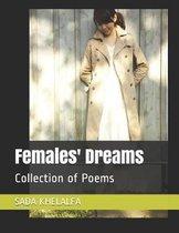 Females' Dreams