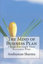 The Mind of Business Plan