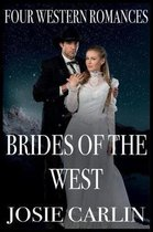 Brides Of The West