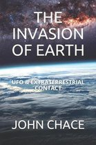 The Invasion of Earth