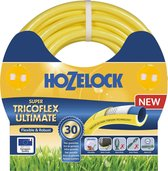 Hozelock Super Tricoflex Ultimate 50m � 19mm