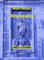 Kryopolis