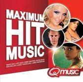 Q Maximum Hit Music