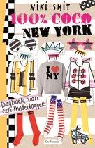 100% 3 - 100% Coco New York