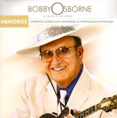 Memories: Celebrating Bobby's 60th Anniversary As A Professional Entertainer