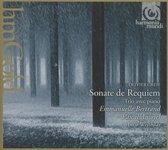 Sonate De Requiem Op 283