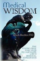 Medical Wisdom