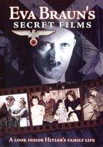 Eva Braun S Secret Films