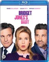 Bridget Jones's Baby (Blu-ray)