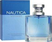 Nautica Voyage Edt Spray 50ml