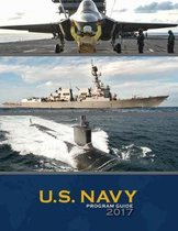 U.S. Navy Program Guide - 2017