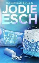 Little White Pills