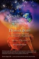 Sacred Language of the Human Body Second Edition