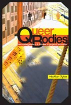 Queer Bodies