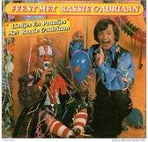 Feest Met Bassie & Adriaan