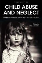 Omslag Child Abuse and Neglect