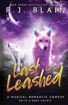 Last but not Leashed