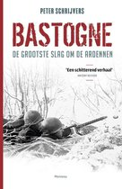 Afbeelding van Bastogne